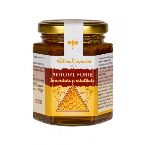 Apitotal forte 200 g