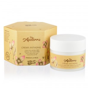 Crema antiaging 50ml