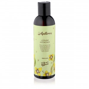 Lotiune antiacnee 200 ml