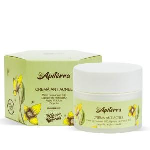 Crema antiacnee 50ml