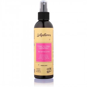 TONIC FLORAL HIDRATANT 200ml